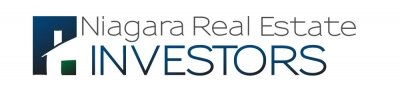 Niagara Real Estate Investors Logo
