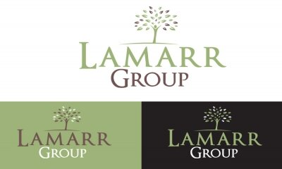 Lamarr Group Logo